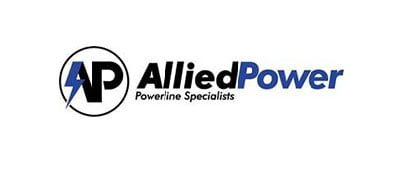 Powerline Specialists Perth Power poles
