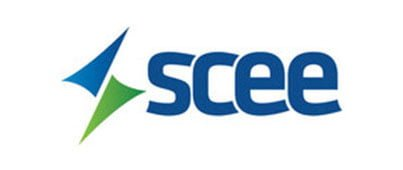 SCEE Factory Engineering Perth
