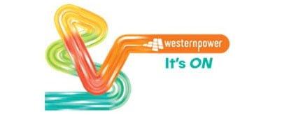 Western Power Engineering