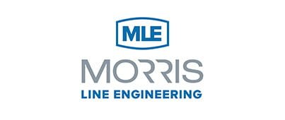 Falcon Engineering Factory in Bibra Lake is a distributor of Morris Line Engineering